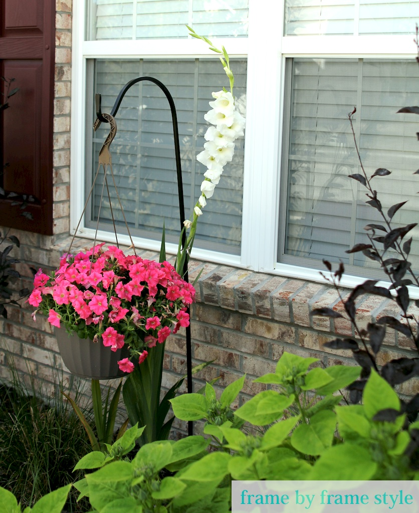 Interior Design For Home Ideas Garden Decor Home Depot