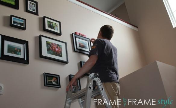 framebyframestyle.com