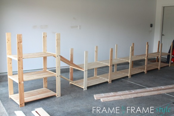 fbfs_garage_project1