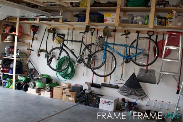 fbfs_garage_project10