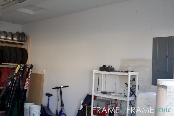 fbfs_garage_project11