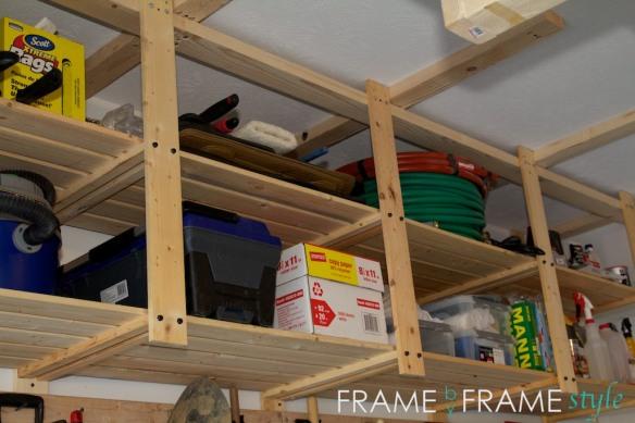 fbfs_garage_project17