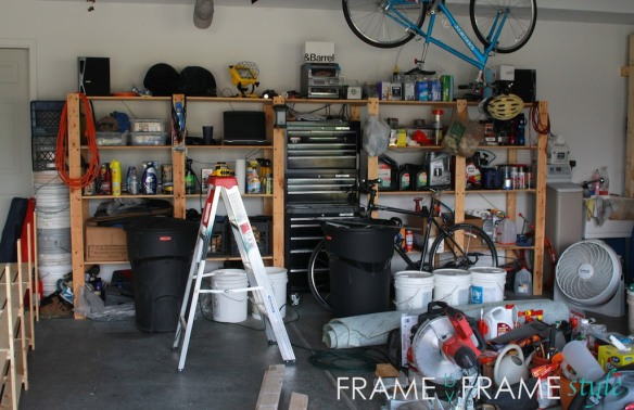 fbfs_garage_project2