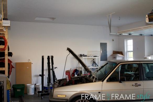 fbfs_garage_project20