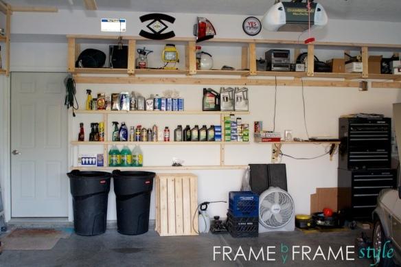 fbfs_garage_project5
