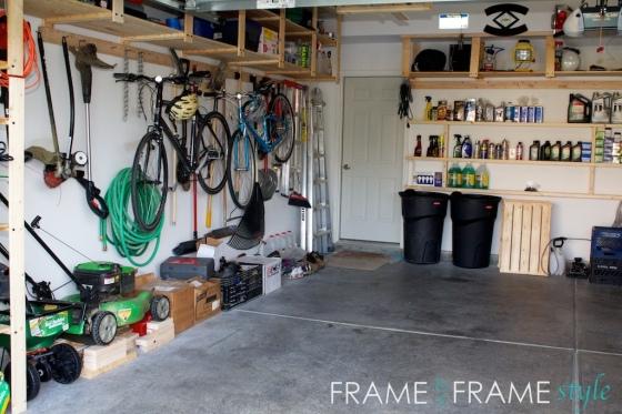 fbfs_garage_project8