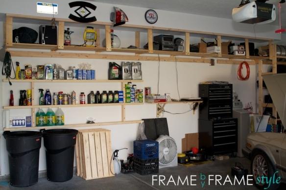 fbfs_garage_project9