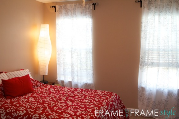 fbfs_guest_bedroom_updates2