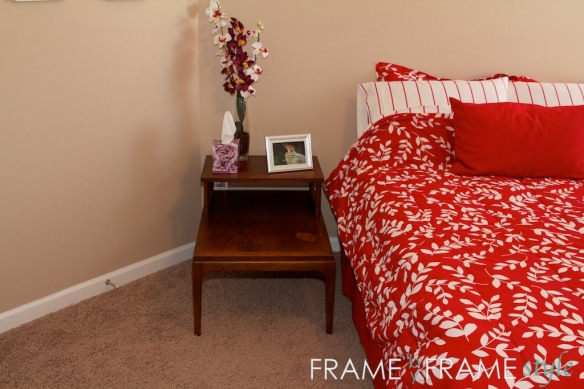 fbfs_guest_bedroom_updates4