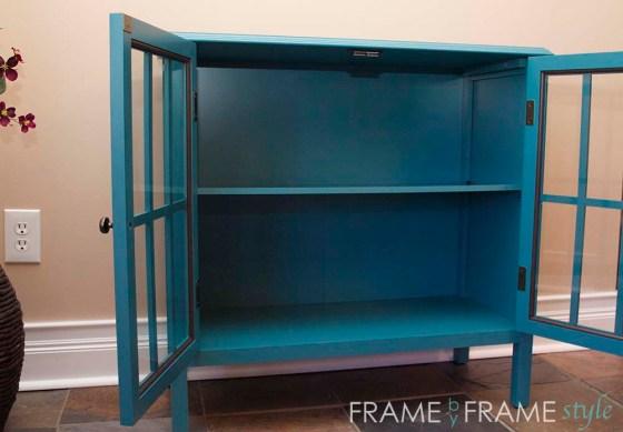 fbfs_bluecabinet6 copy