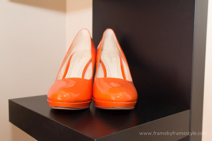 FBFS_Shoes-5