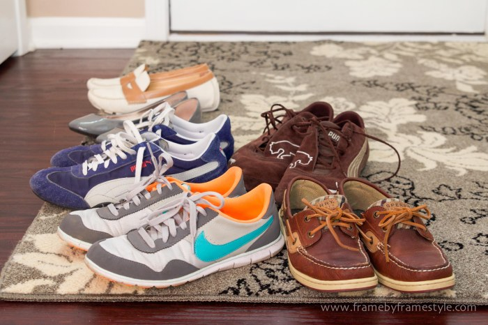 FBFS_Shoes-7
