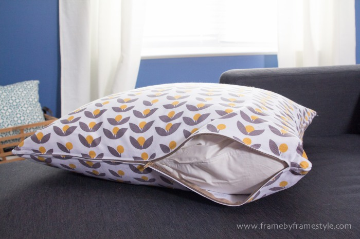 FBFS_pillows-11